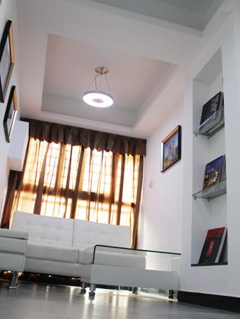 全部别墅设计图纸   按别墅风格分类查找:   欧式别墅设计图纸 意大利